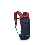 OSPREY OSPREY KITSUMA 1.5 ,WOMEN'S MOUNTAIN BIKING PACK
