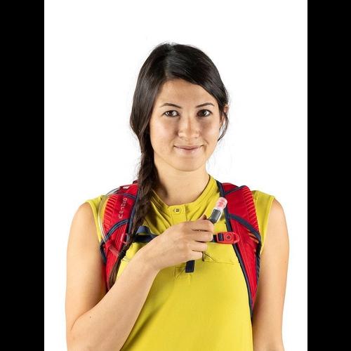 OSPREY OSPREY KITSUMA 1.5 ,WOMEN'S MOUNTAIN BIKING PACK