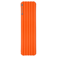BIG AGNES INSULATED AIR CORE ULTRA SLEEPING MAT - SMALL
