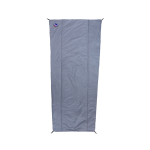 BIG AGNES BIG AGNES  PRIMALOFT SLEEPING BAG LINER