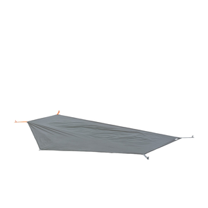 BIG AGNES BIG AGNES COPPER SPUR HV UL 1 PERSON BIKEPACKING  FOOTPRINT
