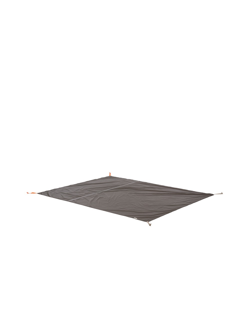 BIG AGNES BIG AGNES COPPER SPUR UL3 CLASSIC FOOTPRINT