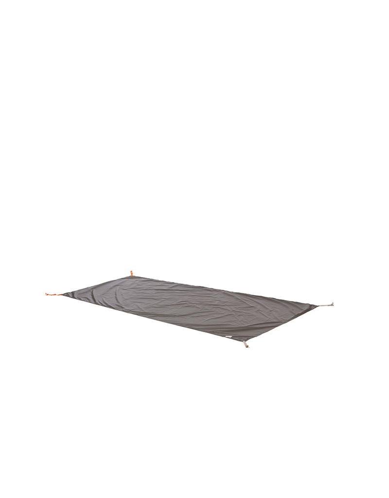 BIG AGNES BIG AGNES COPPER SPUR UL2 CLASSIC FOOTPRINT