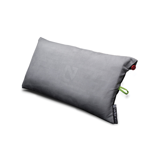 NEMO NEMO FILLO LUXURY INFLATABLE INSULATED PILLOW-2019