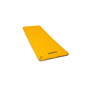 NEMO NEMO TENSOR INSULATED 20R-RECTANGULAR SLEEPING MAT REGULAR-2019