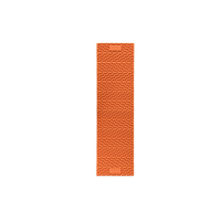 NEMO SWITCHBACK ULTRALIGHT SLEEPING MAT—REGULAR-2019