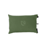NEMO FILLO INFLATABLE BACKPACKING PILLOW-2019