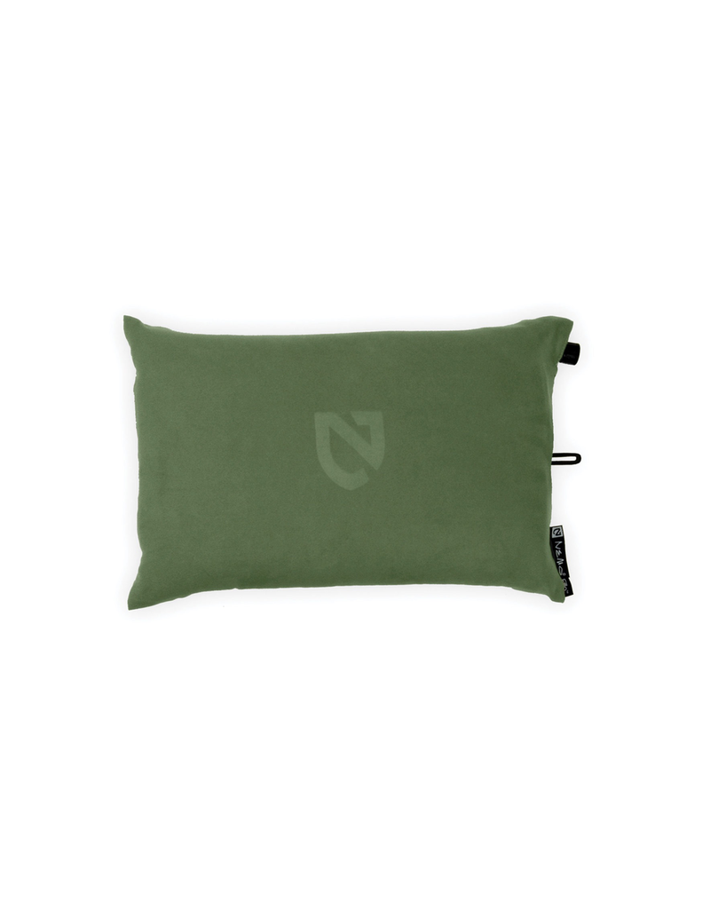 NEMO NEMO FILLO INFLATABLE BACKPACKING PILLOW-2019