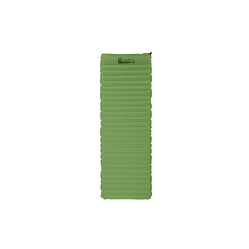 NEMO NEMO ASTRO INSULATED 20R RECTANGULAR SLEEPING MAT REGULAR