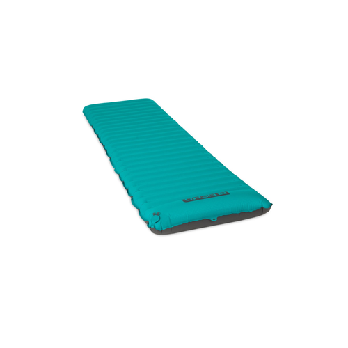 NEMO NEMO ASTRO INSULATED 20R RECTANGULAR SLEEPING MAT REGULAR-2019