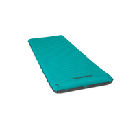 NEMO ASTRO INSULATED 25L RECTANGULAR SLEEPING MAT LONG WIDE-2019