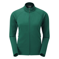 MONTANE BELLATRIX FLEECE JACKET WOMEN'S