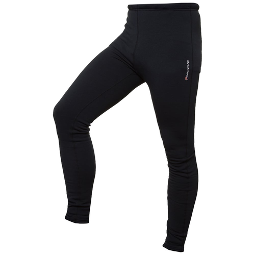 Montane MONTANE POWER UP PRO PANTS WOMEN'S