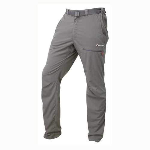 Montane MONTANE TERRA PACK PANT MEN'S SHORT