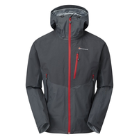MONTANE AJAX GORE-TEX JACKET MEN'S