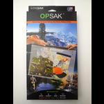 ALOKSAK ALOKSAK-OPSAK-ODOURPROOF/WATEPROOF BAG MULTI PACKS SIZE 28X20 (2PACK)