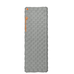 SEA TO SUMMIT SEA TO SUMMIT ETHER LIGHT XT INSULATED SLEEPING MAT - WIDE-RECTANGULAR-REG
