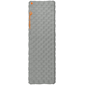 SEA TO SUMMIT SEA TO SUMMIT ETHER LIGHT XT INSULATED SLEEPING MAT - RECTANGULAR-LARGE