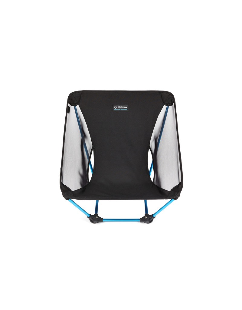 HELINOX HELINOX-GROUND CHAIR-640 GRAMS