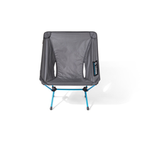 HELINOX-CHAIR ZERO-500 GRAMS
