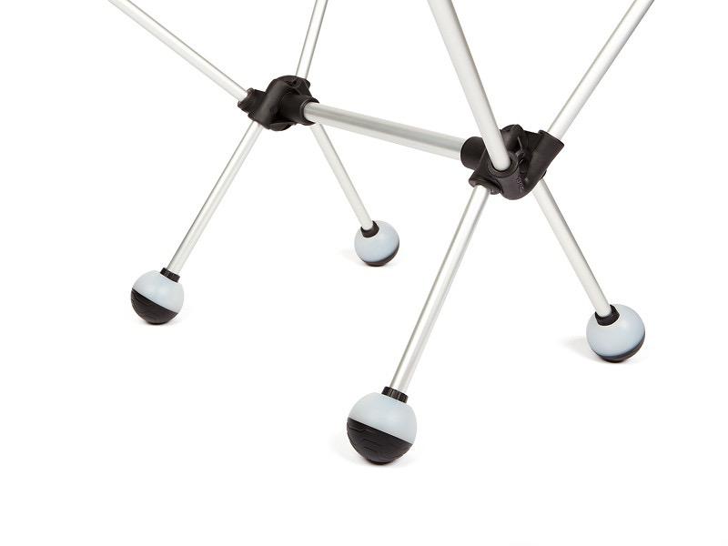 HELINOX HELINOX-CHAIR ONE-960 GRAMS