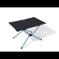 HELINOX-TABLE ONE-HARD TOP