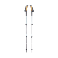 BLACK DIAMOND TRAIL ERGO CORK, WOMEN'S TREKKING POLES, 2019
