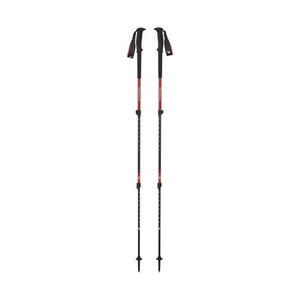 BLACK DIAMOND BLACK DIAMOND UNISEX TRAIL  TREKKING POLES, 2019