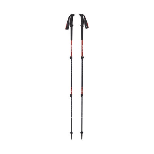 BLACK DIAMOND BLACK DIAMOND UNISEX TRAIL  TREKKING POLES