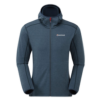 MONTANE VIPER FLEECE JACKET MEN'S