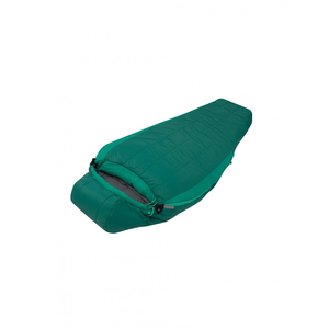 SEA TO SUMMIT SEA TO SUMMIT TRAVERSE III SLEEPING BAG -LONG