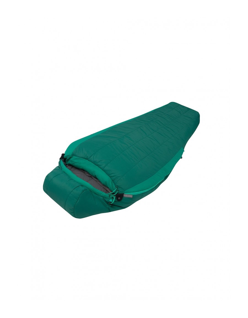SEA TO SUMMIT SEA TO SUMMIT SLEEPING BAG TRAVERSE III-LONG