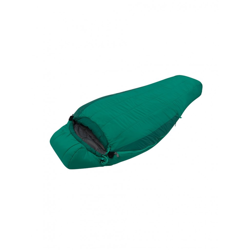 SEA TO SUMMIT SEA TO SUMMIT TRAVERSE III SLEEPING BAG - REGULAR