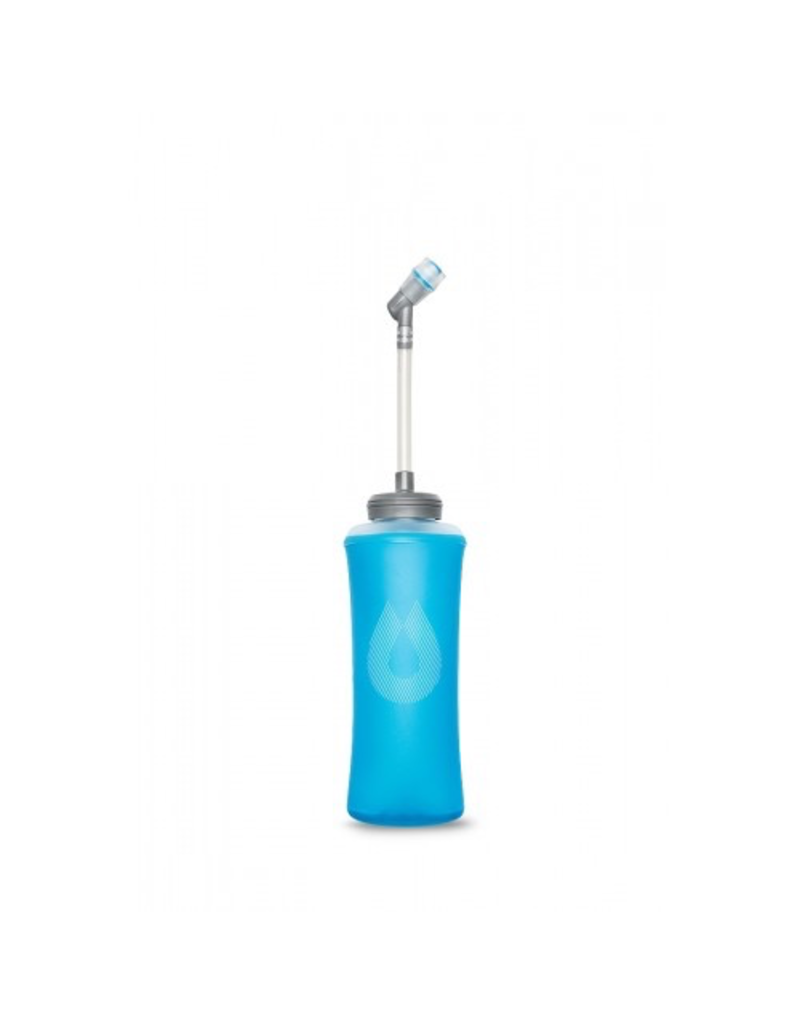 HYDRAPAK ULTRAFLASK, 600ML, MALIBU BLUE
