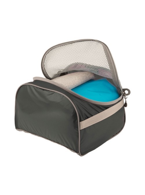 SEA TO SUMMIT SEA TO SUMMIT TRAVELLING LIGHT PACKING CELL, MEDIUM