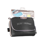 SEA TO SUMMIT SEA TO SUMMIT TRAVELLING LIGHT SOFT CELL, LARGE
