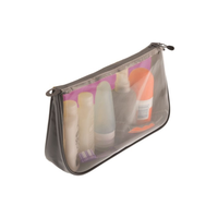 SEA TO SUMMIT TRAVELLING LIGHT SEE POUCH, MEDIUM