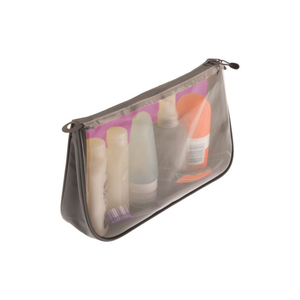 SEA TO SUMMIT SEA TO SUMMIT TRAVELLING LIGHT SEE POUCH, MEDIUM