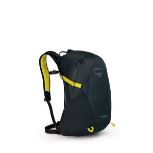 OSPREY OSPREY HIKELITE 18 - DAY PACK
