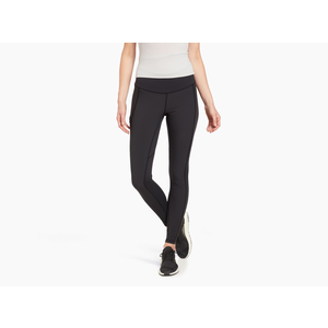 KUHL KUHL TRAVRSE LEGGING WOMEN'S