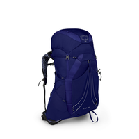 OSPREY EJA 38 WOMEN'S HIKING PACK