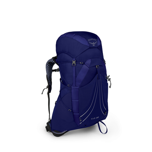 OSPREY OSPREY EJA 38 WOMEN'S HIKING PACK