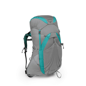 OSPREY OSPREY EJA 48 WOMEN'S HIKING PACK