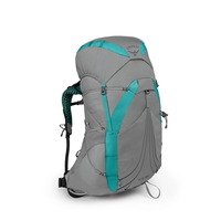 OSPREY EJA 58 WOMEN'S HIKING PACK
