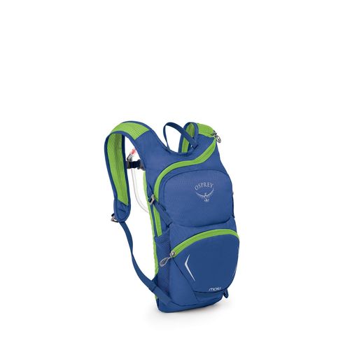 OSPREY OSPREY MOKI KIDS HYDRATION PACK WITH 1.5L BLADDER 2019