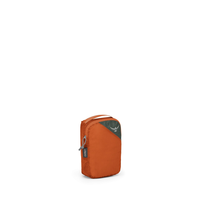 OSPREY PACKING CUBE SMALL