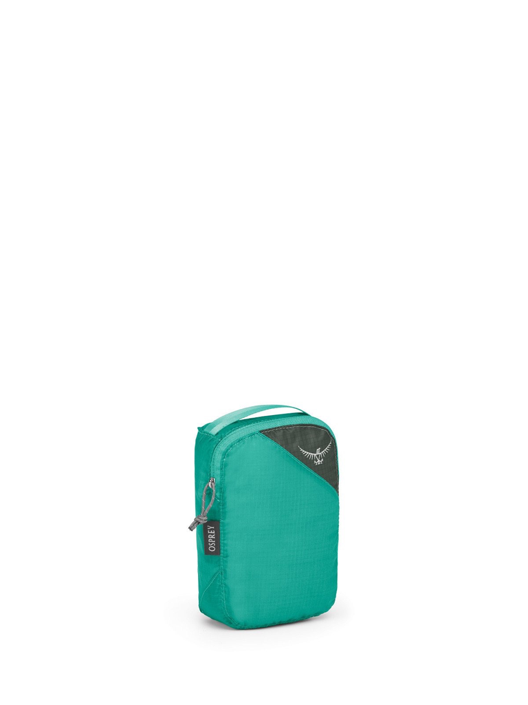 OSPREY OSPREY PACKING CUBE SMALL