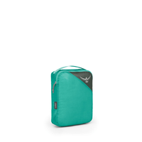 OSPREY PACKING CUBE MEDIUM