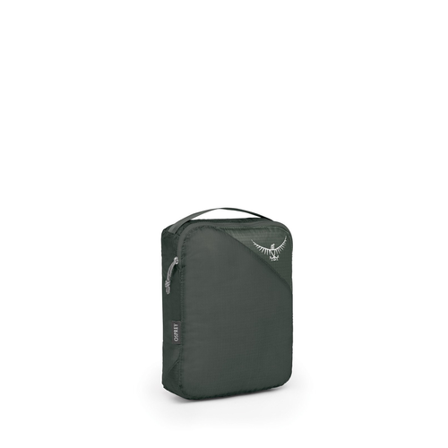 OSPREY OSPREY PACKING CUBE MEDIUM