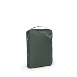 OSPREY OSPREY PACKING CUBE LARGE